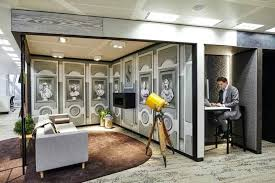 modern office design layout. Modern Office Design Function Relaxation Workspace 2 Home Layout . N