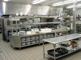 commercial restaurant kitchen design. Excellent Restaurant Kitchen Design Commercial