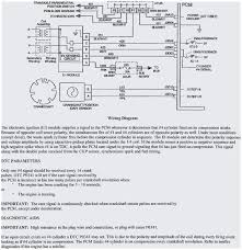 tach wiring diagram electronic ignition module vdo diesel electronic ignition coil wiring diagram tach wiring diagram electronic ignition module vdo diesel tachometer