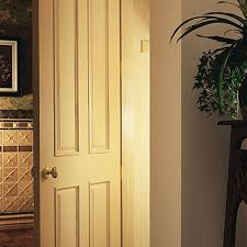 Home Interior Doors Best Decoration