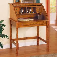 complete guide home office. your guide to buy the right secretary desk tcg with small corner u2013 used complete home office