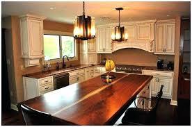 how much are granite countertops per square foot how much is granite per square foot new granite kitchen s cost quartz s cost granite countertops good