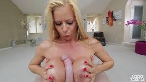 Titty fuck Gosexpod free tube porn videos