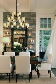 ... Rustic Elegant Home Decor Dining Room Rustic Elegance Rooms Clipgoo ...