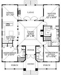 3 bedroom beach house plans. 17 best ideas about cottage floor plans on pinterest small 3 bedroom beach house e