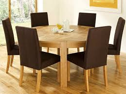 Rustic Round Kitchen Tables Rustic Round Kitchen Table Sets Wood Round Kitchen Table Sets
