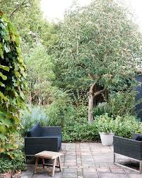 Small Picture 1300 best Garden images on Pinterest Design blogs Design files