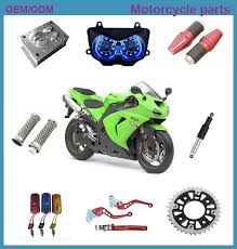 taiwan motorcycle parts taiwan motorcycle parts suppliers and