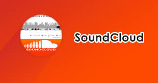 How To Get On The Soundcloud Charts Advantages And Disadvantages Of Buying Plays For Soundcloud