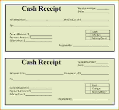 Invoice Template Payment Terms Free Printable Sample Word