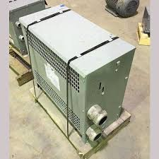 17 best ideas about 3 phase transformer carb evi 225 kva transformer primary 600y 346v secondary 480y 277v