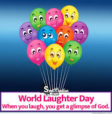 World Laughter Day Pictures And Graphics Smitcreationcom