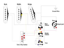 25 ways to upgrade your fender stratocaster guitar com all stratocaster memphis wiring