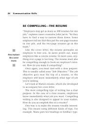 communication skills 33