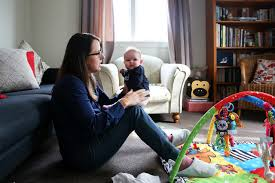 54 000 british women lose their jobs each year due to maternity 54 000 british women lose their jobs each year due to maternity leave discrimination