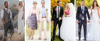 Hochzeitsanzug_Massanzug_Herrenanzug_Auswahl.jpg