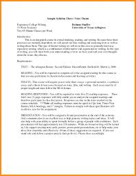 narrative essay outline worksheet checklist paragraph personal  format of a narrative essay scary oglasico sample personal outline middle school writing mla example 6