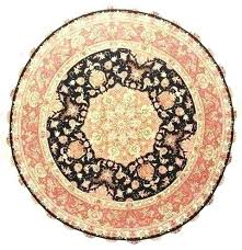 ikea circular rugs round area rugs round rugs in rug from area image source small ikea circular rugs round area