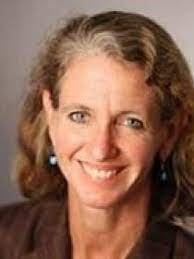 Patricia Burch | Scholars Strategy Network