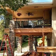 outdoor living omaha we offer outdoor living omaha nebraska outdoor living omaha