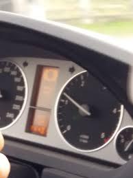 Mercedes Benz Brake Wear Warning Light Mercedes Benz B Class Questions Brake Wear Cargurus