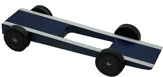 pinewood derby race cars home fast winning ready to race pinewood derby cars and supplies