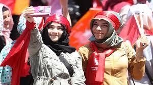 تركيا اليوم... كأنها انتخابات العرب المفوّتة
