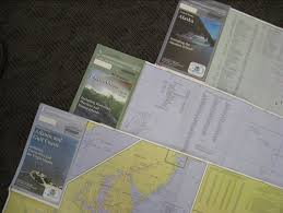 Large Scale Nautical Charts Us Nautical Chart Indexes The Indexes Are Large Scale Maps
