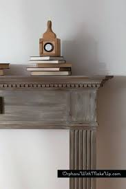 painted mantels painted fireplace ideas painting fireplaces painted stone fireplace painting fireplaces best