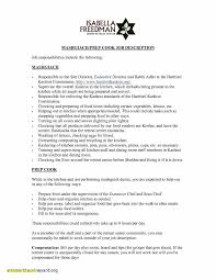 Free Acting Resume Template Elegant Free Simple Resume Templates