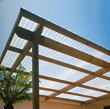 medium size of palruf roof panels corrugated plastic sheets uk clear corrugated roofing sheets suntuf polycarbonate