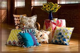 Small Picture Exquisite Cushion Covers As Decorative Home Furnishings Products