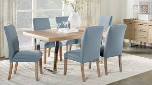 wooden dining furniture. Light Wood Dining Table Elegant Room Sets Suites Furniture Collections Inside 27 Wooden A