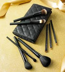 from macys what s an artist without the right tools make sure all your beauty obsessed friends