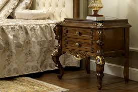 Italian Style Furniture Living Room Popular Italian Luxury Furniture With Luxury Living Room Furniture