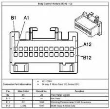 chevy trailblazer radio wiring harness  2005 chevy trailblazer bose radio wiring schematic 2005 auto on 2002 chevy trailblazer radio wiring harness