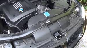 BMW Convertible common bmw problems 3 series : Common Issues and problems with the BMW 3 series E90 and N52 - YouTube