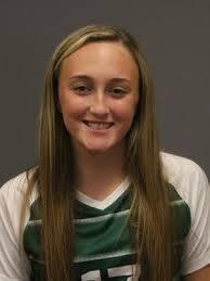 Ashley Haag - 2020 - Women's Soccer - Missouri S&T Athletics