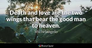Father Death Quotes Delectable Heaven Quotes BrainyQuote