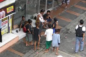 <b>Street</b> kids hit <b>hardest</b> in pandemic » Australian Marist Solidarity