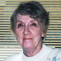 Patsy J. Walberg Obituary | Star Tribune