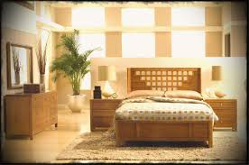 bedroom furniture and decor. Best Modern Bedroom Furniture Decor Wood Design Ideas Hupehome And C