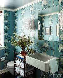 Bathrooms Bathrooms Ideas Libertyfoundationgospelministriesorg