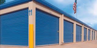 Albert's Custom Door Company | Garage Doors Wichita, KS