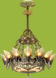 Vintage Lighting Reproduction Vintage Hardware Lighting Ceiling Chandelier Lights