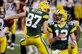 aaron rodgers jordy nelson wallpaper. jordy nelson + aaron rodgers set wallpaper 1