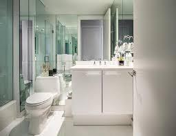 Modern Bathroom Remodels Unique Decorating Design