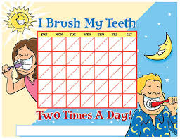 First Visit Pediatric Dentist In Galloway And Columbus Oh