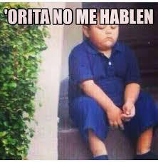 memes #español #fun #funny #humor | Meme | Pinterest | Funny Humor ... via Relatably.com