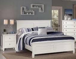 DESIRE WHITE DOUBLE 3 PIECE BEDROOM SET - Best Price Furniture